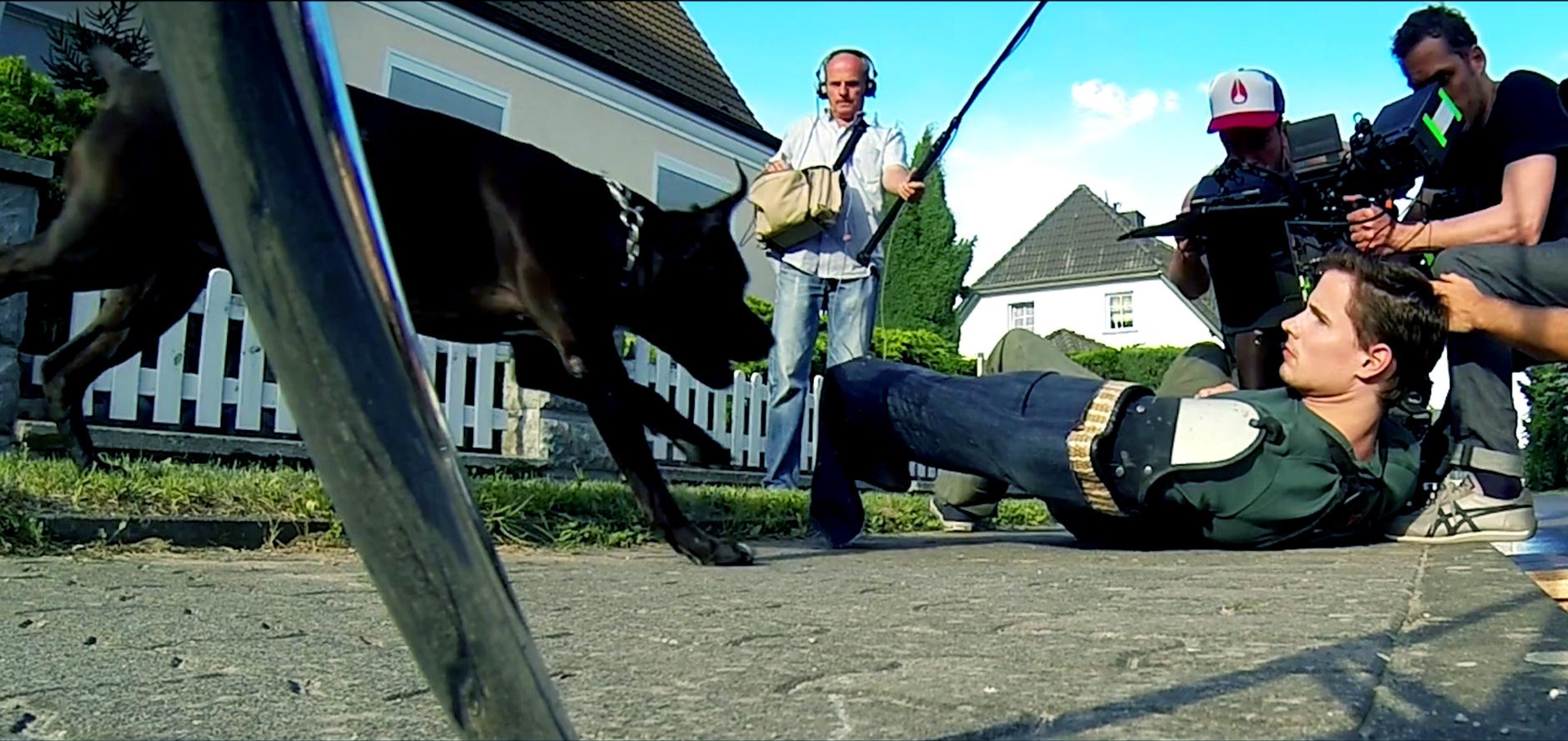 MartinGoeres-Stunt-Action-Dog