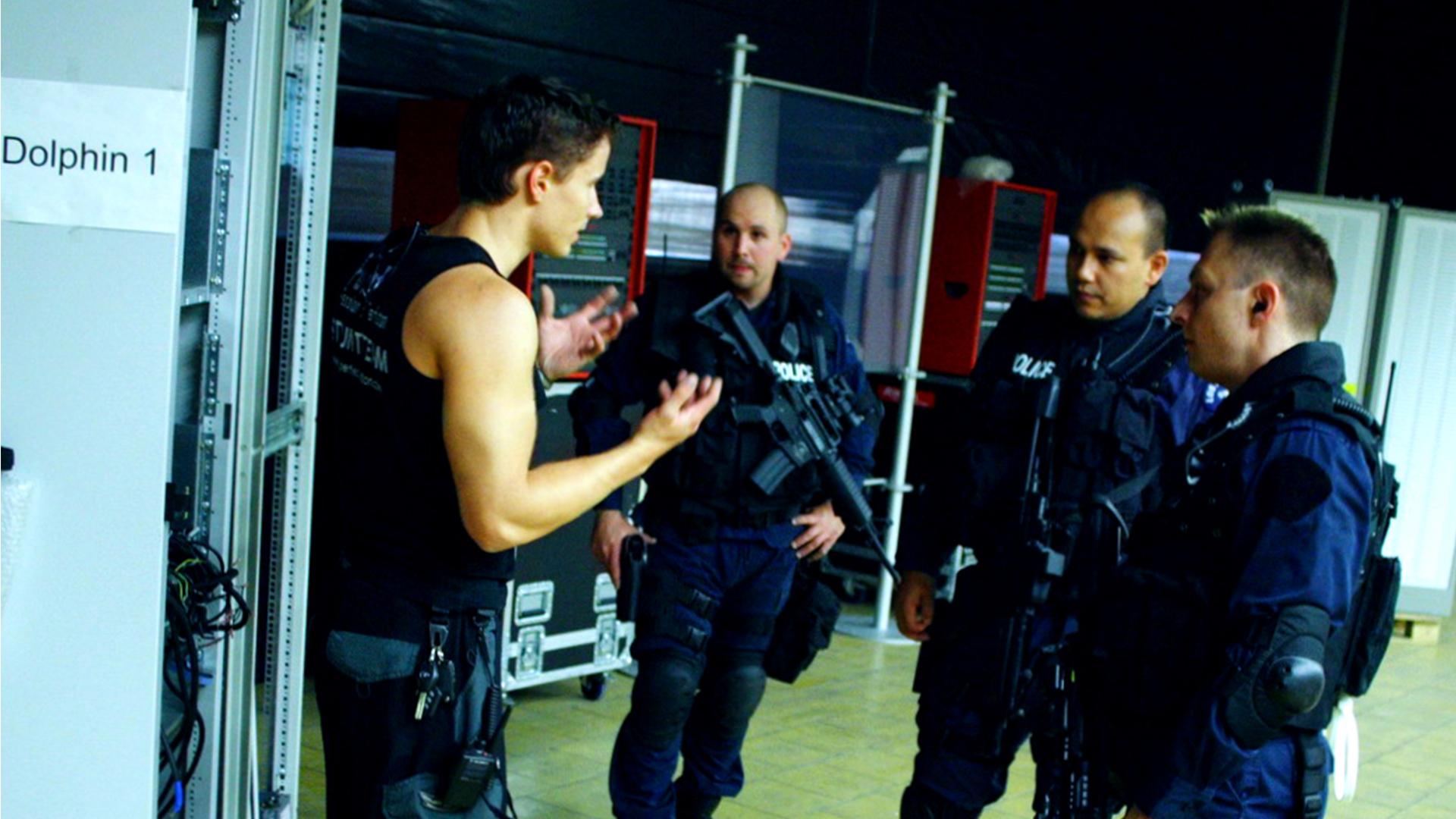 martin goeres, mg action, action training für Schauspieler, actor training, weapon training
