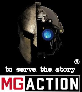 MG Action, to serve the story, Martin Goeres, Action design Deutschland, Stunt Koordination Deutschland, Stuntman Deutschland, Spezialeffekte Berlin, Filmwaffen