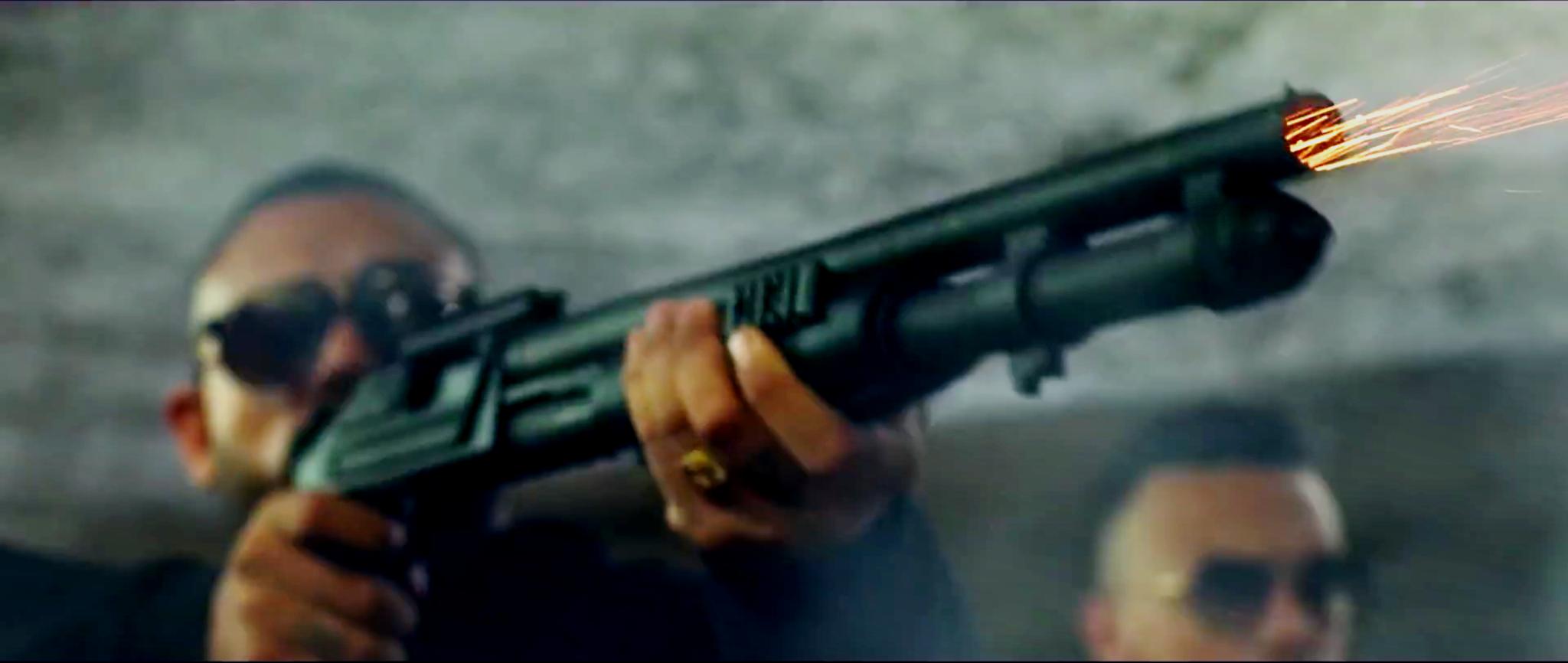 MG ACtion, Filmwaffen, Movieguns, Waffen, Film, Action Design, Full Action Service, Filmwaffen Deutschland