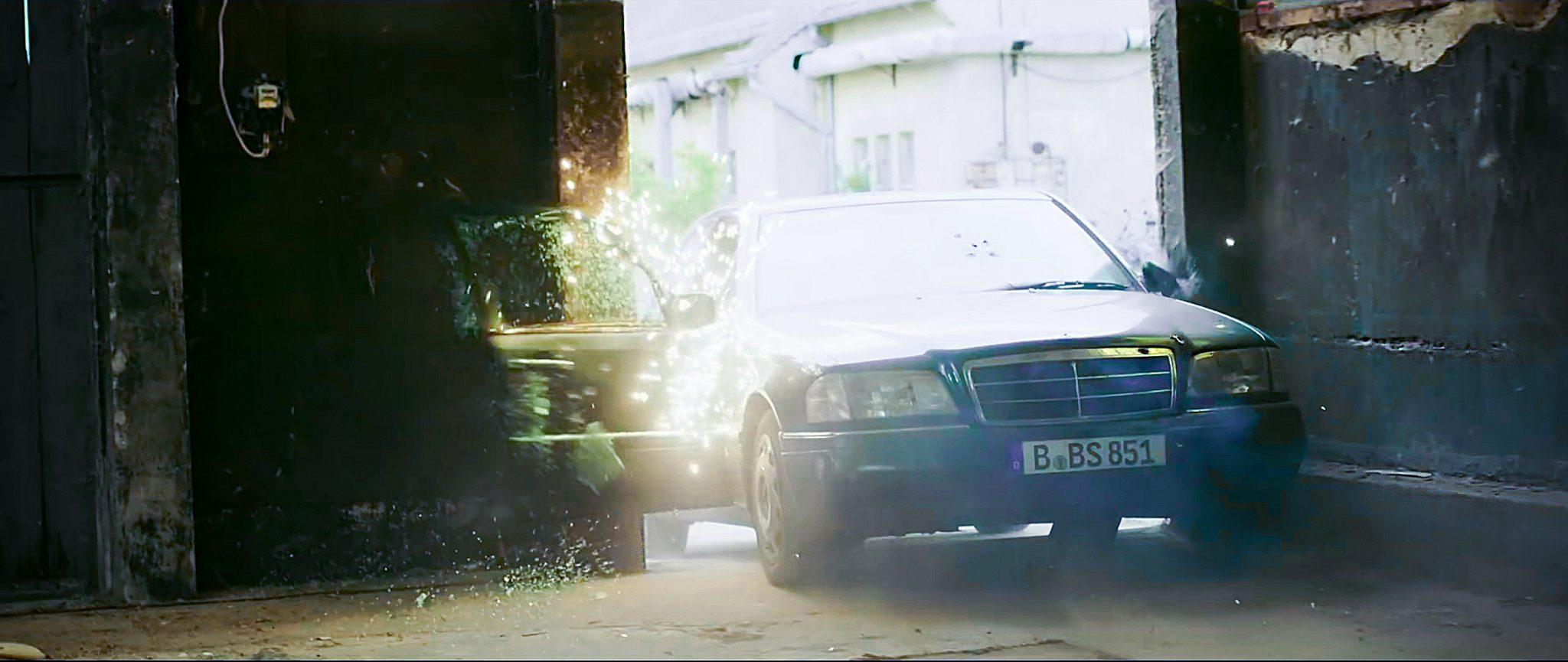 MG ACTION, Autostunt Deutschland, Carcrash Berlin, Precision driver Deutschland, Stuntdriver deutschland