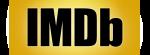 Martin Goeres on IMDb