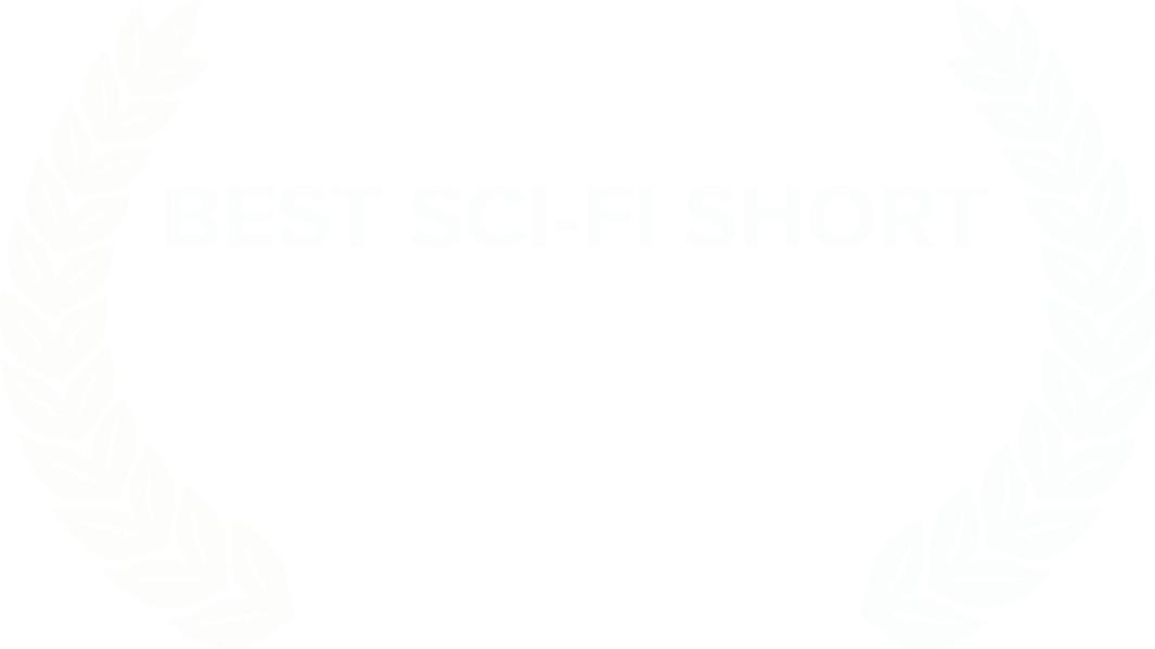 AwardBestSCI-FITraildance