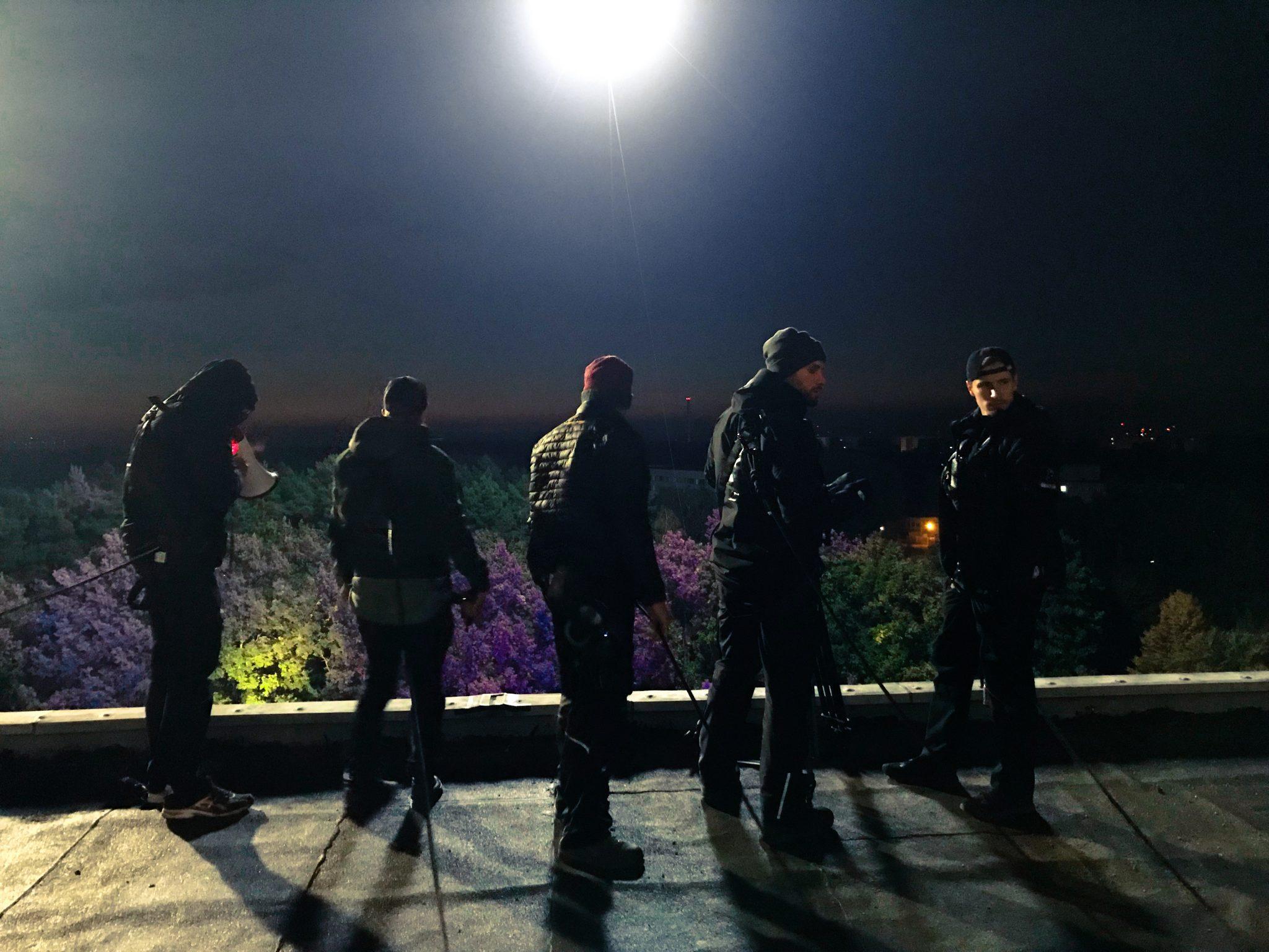 mg-action, crew safety, stunts deutschland, crew sicherheit