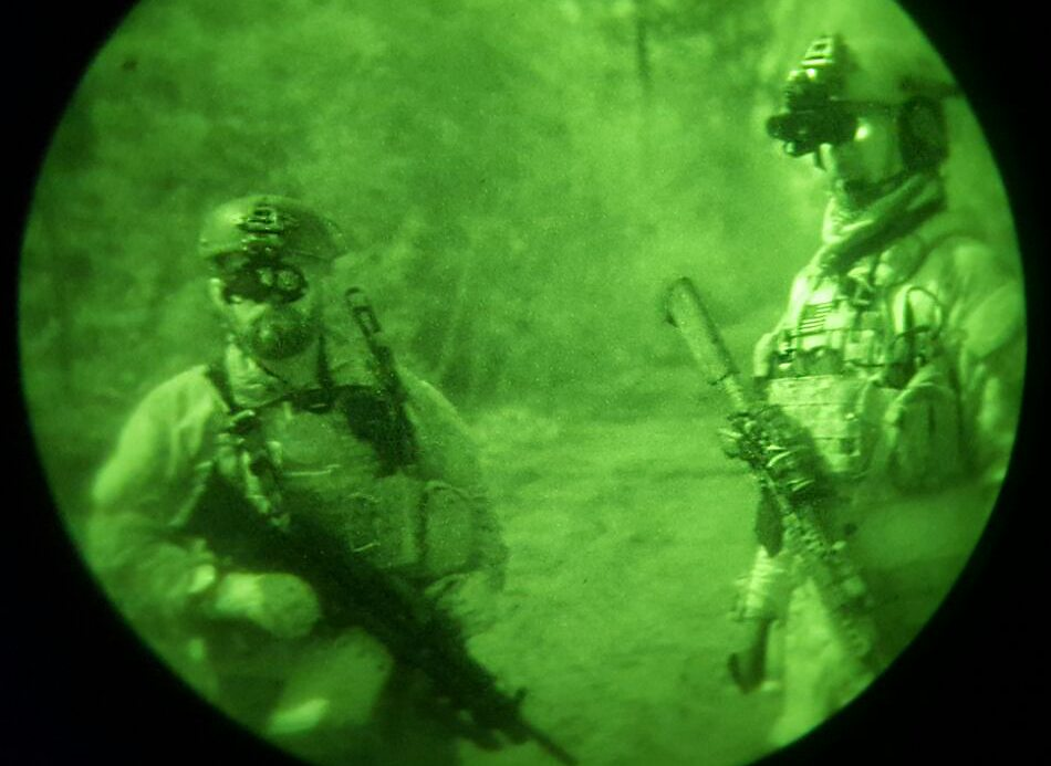 MG-Action-SpecialForces-FBI-HRT-NVG-NightVision