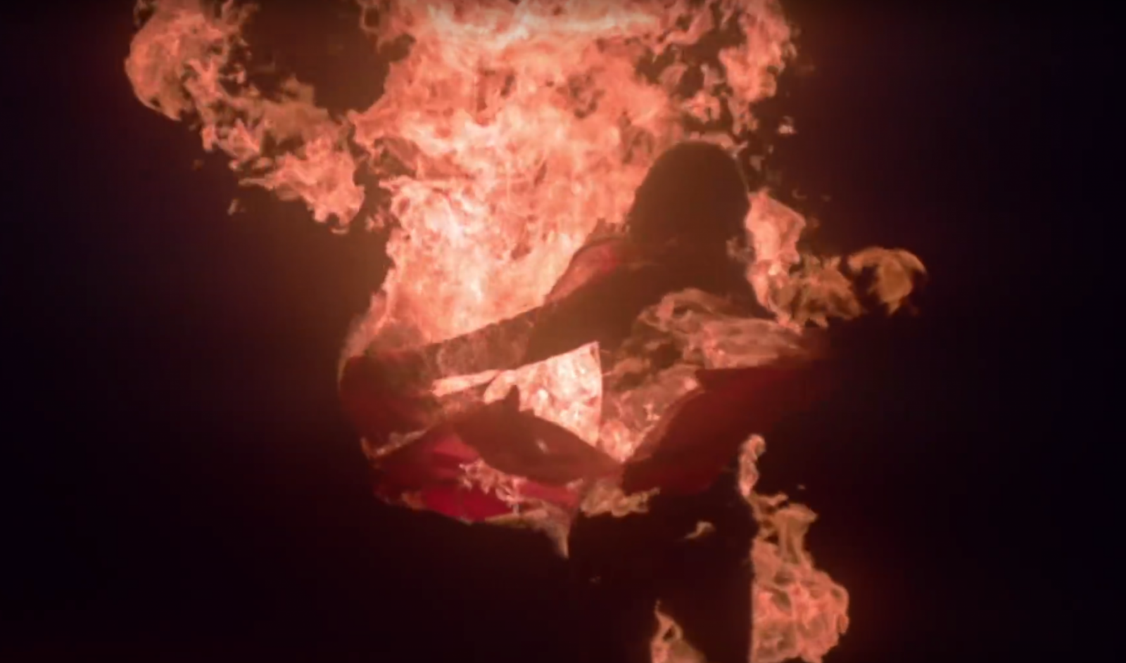 mg action, body-burn, feuerstunt deutschland, naked skin burn, body burn berlin,