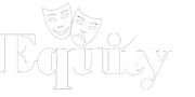 equity-logoweiss2