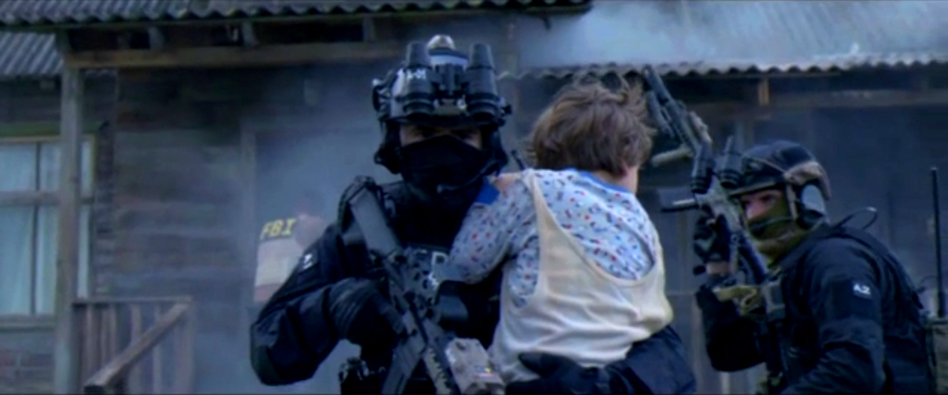 MG-Action-MartinGoeres-Stuntperformer-Operators-FBI-HRT-Hostagerescue