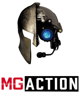 MG Action, to serve the story, Martin Goeres, Action design Deutschland, Stunt Koordination Deutschland, Stuntman Deutschland, Spezialeffekte Berlin, Filmwaffen