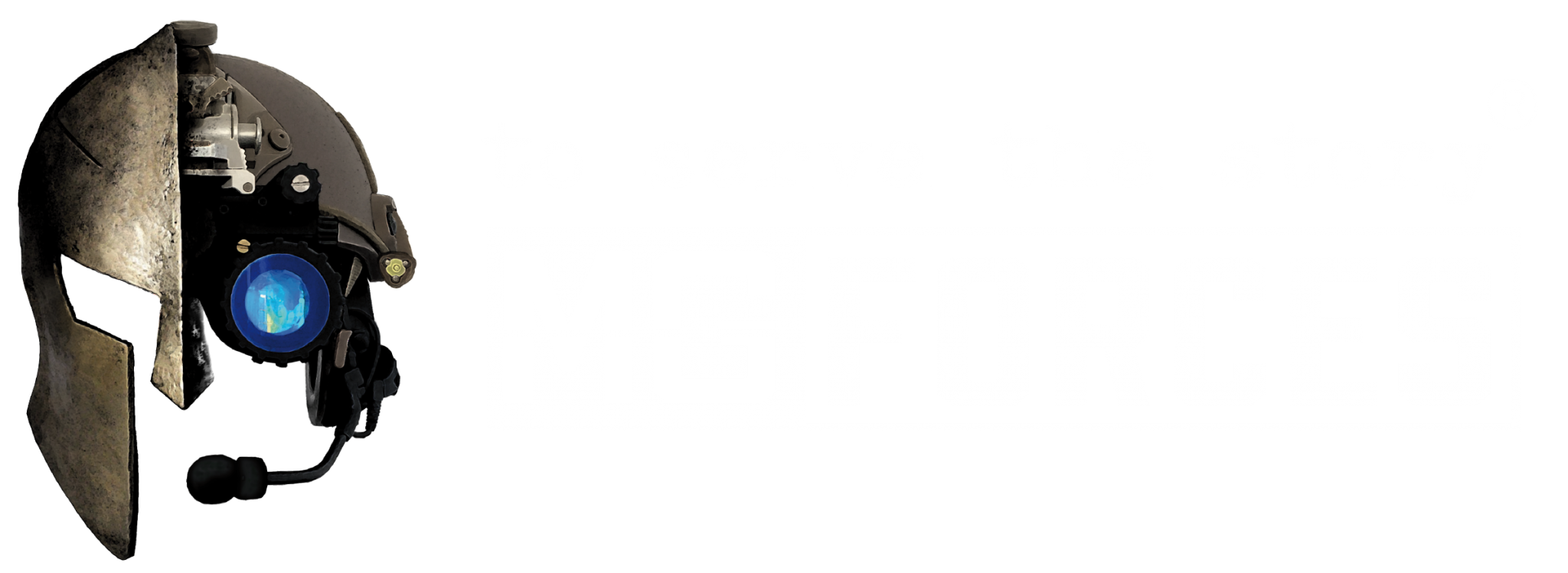 to serve the story®