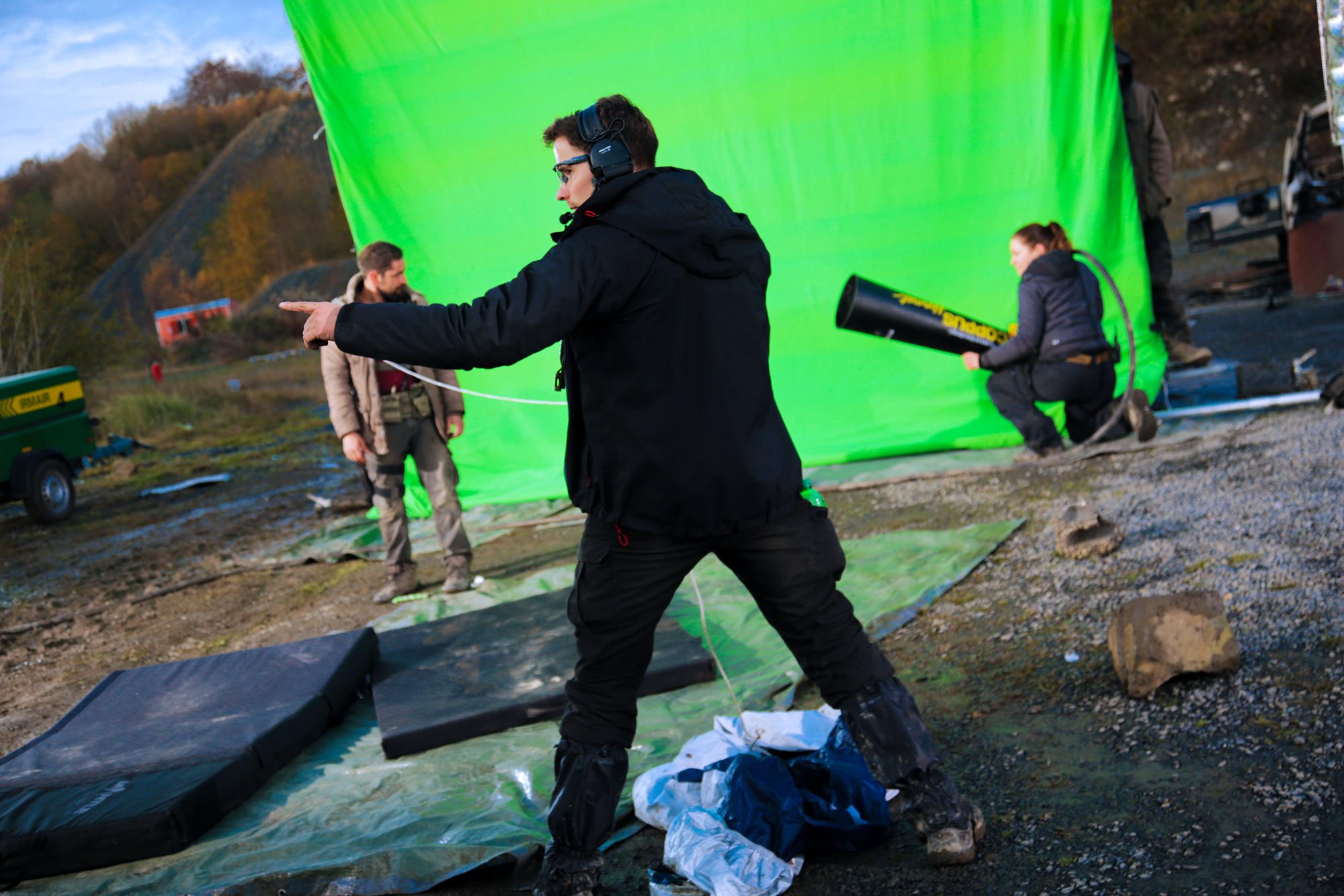 MG ACTION, Stunt Koordination , Stunt deutschland, Action Design, Full Action Service